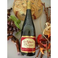 Anjou Rouge 75cl